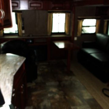 WINNEBAGO ONE 30RE 2014 12